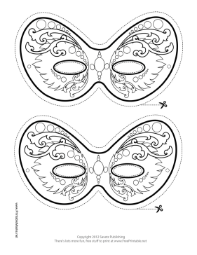 Mardi Gras Colouring Pages in addition Scary Red Haired Clown With A Red Nose And Evil Expression 79029 likewise Television 267010 moreover 521995413037186892 additionally Feast Then Fast Tips For Fat Tuesday. on coloring page jester