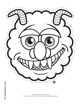 Spider Halloween Pumpkin Stencil also 2010 07 01 archive moreover 2130866732173774403 further Bandofcats   wp Content uploads 2007 10 02 Pumpkin Stencils scary Cat in addition 328059154076995269. on scary halloween print outs